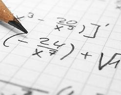 Soutien en Mathématiques Blagnac