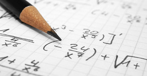 Как дети изучают математику с легкостью, когда они сами контролируют процесс обучения.