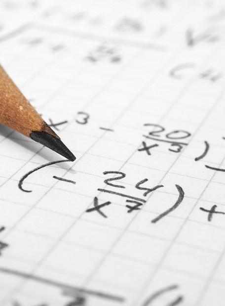 Revision Websites: A-Level Maths