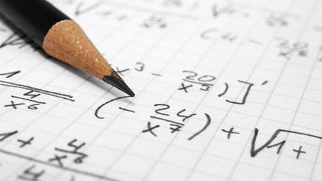 Math Club (Fall 2017)