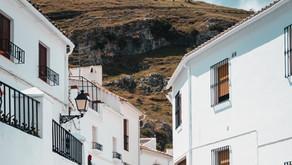 The everlasting magic of Mediterranean seaside villages