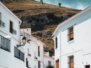 In Spain, July sales hit pre-pandemic levels - Taylor Wimpey Espana