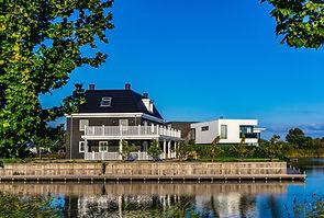 Immobilienmakler Hockenheim - Tressner Immobilien