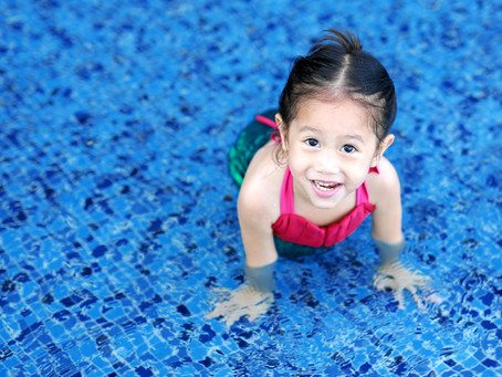 10 Benefits to Swimming at SIGSswim this Winter