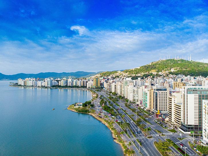 PLANOS DE SAUDE EM RIO DE JANEIRO