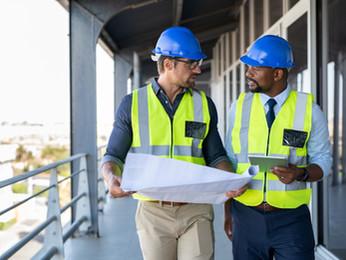 Construction & Industrial Challenges | Risk Mitigation