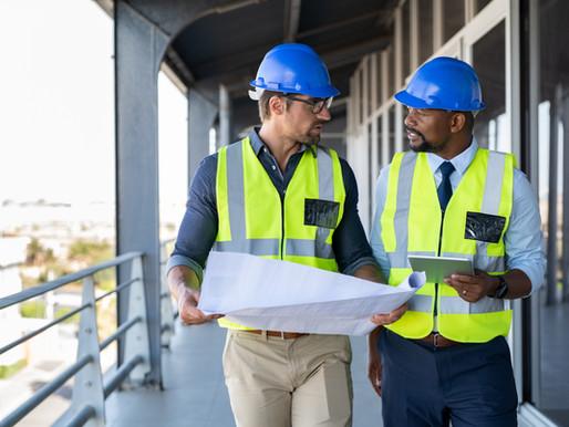מה הקשר בין השקעות, מהנדס וחנוכה?!