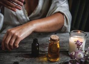 Auto-massage : les bons gestes !