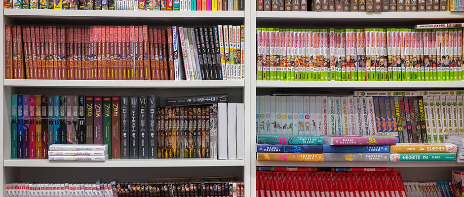Ridge School Library Book Gifting Program
