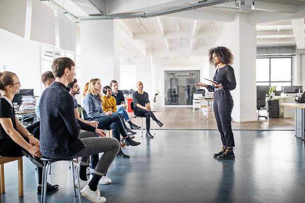 Storytelling Workshops