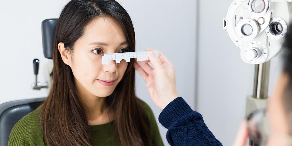 atelier améliorer sa vue