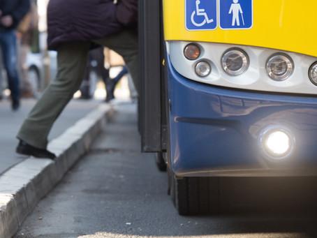 Ξεκίνησε ο διαγωνισμός για 770 νέα λεωφορεία πιο φιλικά στο περιβάλλον σε Αθήνα & Θεσσαλονίκη