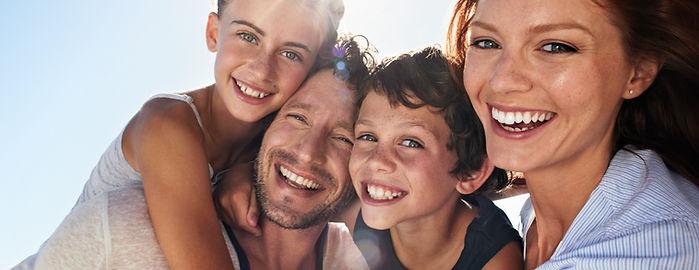 advogado divórcio goiania inventario guarda de filhos visita pensao alimenticia