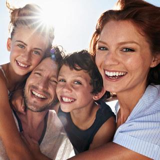 ご家族の健康管理