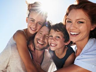 Dental Devotion Family Plan