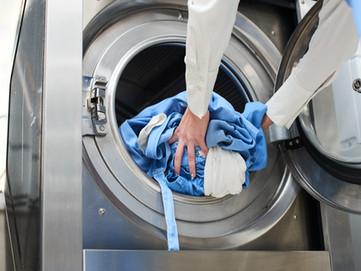 Come lavare le Coperte in lana di Yak