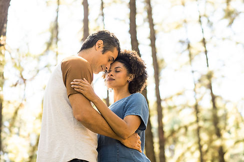 Marital counseling and couples counseling online
