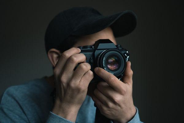 adrian ivan fotograf bucuresti