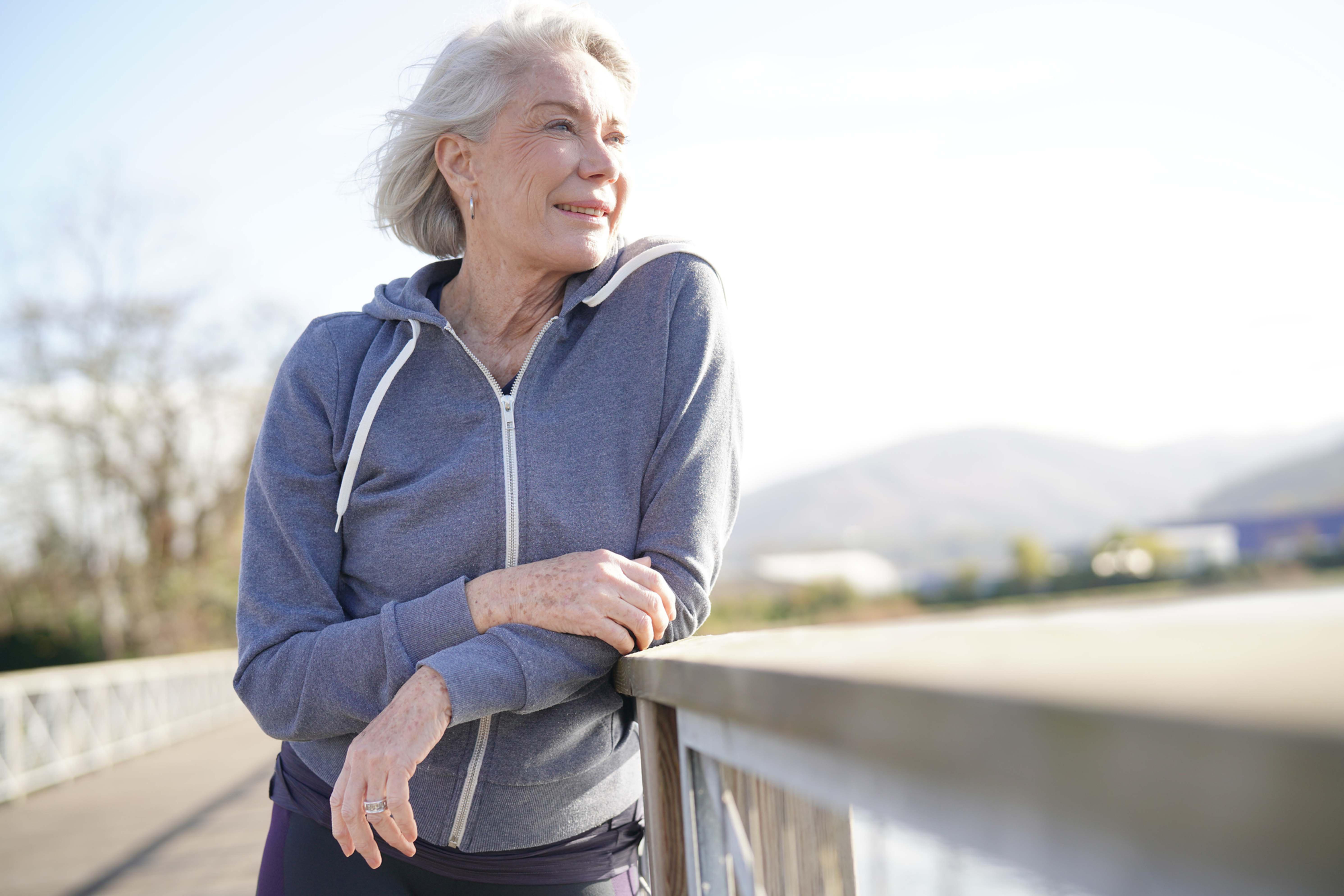 Wellness Coaching 12 week package