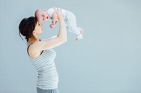 Pre- and Postnatal Health