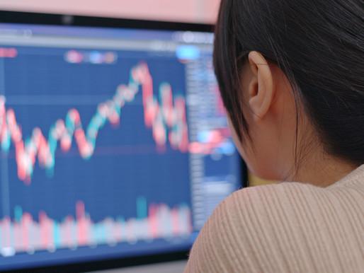 איך לייצר הכנסה פסיבית משוק ההון?