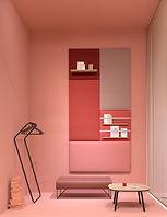 Pink Room