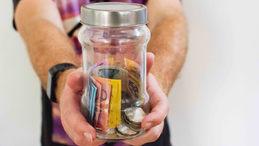 Valores acessíveis que cabem no seu bolso