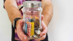 Which superannuation fund is best for you?