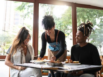 Vale a pena aderir a um clube de gastronomia para economizar, como no CLUBSERBEN?