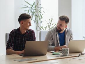 Five 'Big Feels' Gen Z's and Millennials Seek in Work Culture.