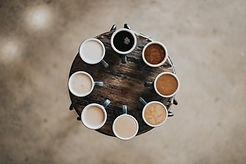 kaffee trinken Herbolzheim
