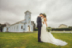 WGM Wedding Videographers | Maitland Wedding Videographer