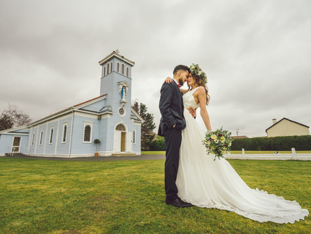 Право На Шлюб. Стаття 12   Практика ЄСПЛ