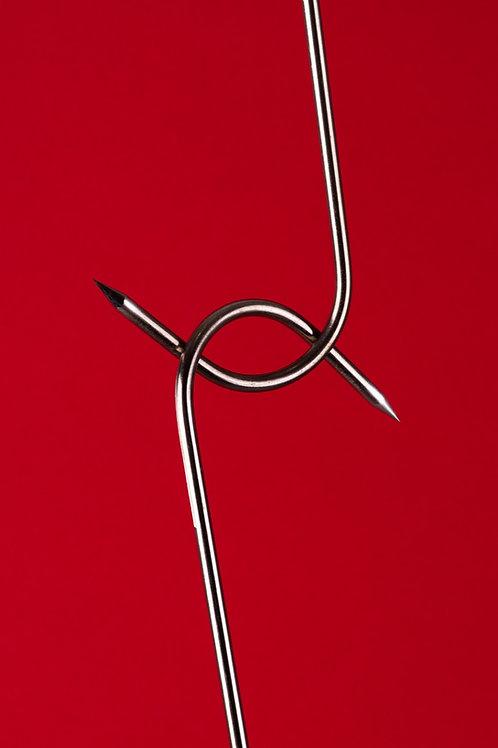 Hook Loops Volume 1