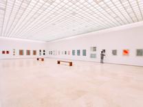 Gør digitale værktøjer museumsgæsten mere engageret?