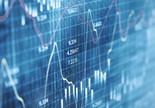 专家预言  明年美股恐将再次雪崩