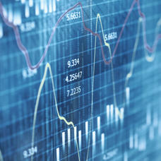 Advanced Trading/ Technical Analysis