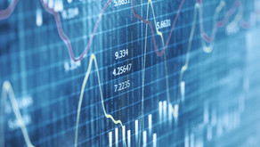 ETF, Ratings and ESG; Caveat Emptor