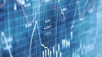 M&A Markt 2020: Rück- und Ausblick