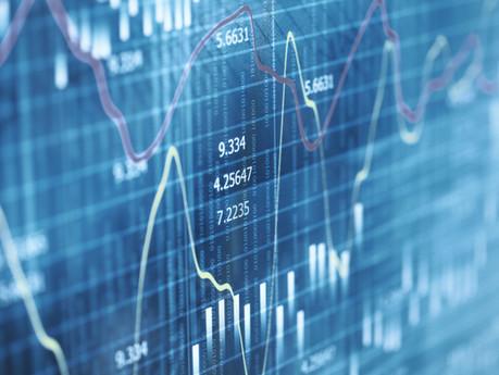 Торговые сигналы криптовалютного рынка