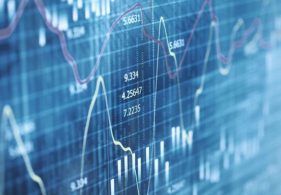 COVID-19 Will Rewrite the Economy