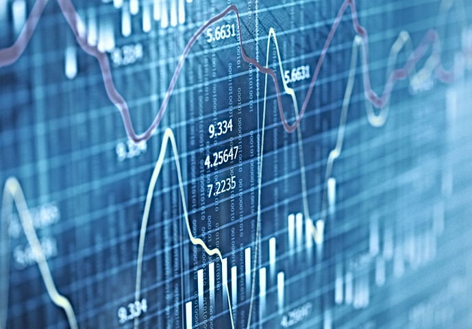 Investing in the Stock Exchange