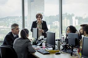 Brezilya Firmalari Portal