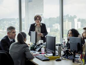 Les apports de l'Hypnose post COVID ou comment retourner au bureau le plus sereinement possible ?