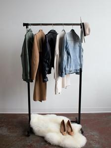 women's clothing alterations bethlehem pa
