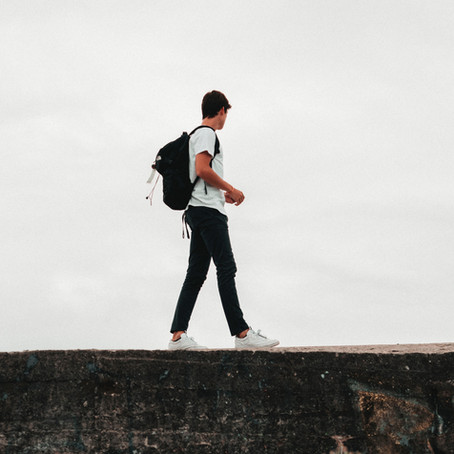 Can a Life Coach help a teenager?