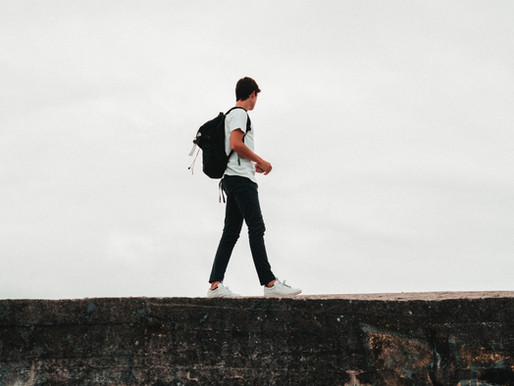 How teenagers can protect their mental health during coronavirus (COVID-19)