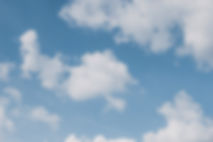 Sky on Chiropractic clinic page