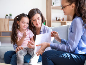 How Do I Make the Most of Our Speech Therapy Sessions?