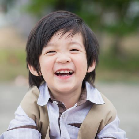 矯正歯科の基本の「き」
